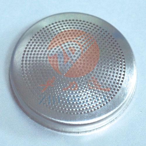 深圳不锈钢孔板加工